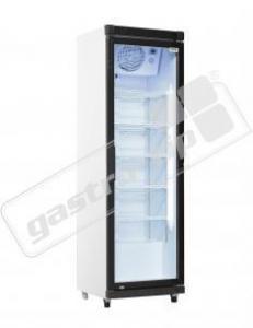 Chladící nápojová skříň SAVE SLD-60/1D