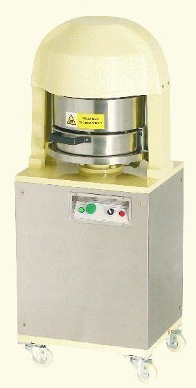 HLM model-NEF-36