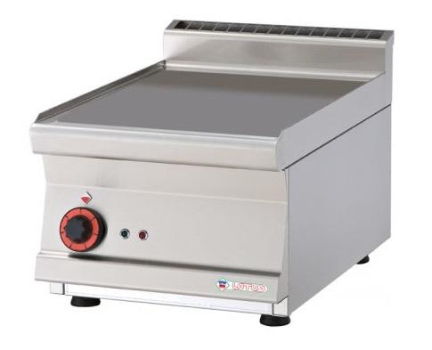 RM Gastro stolní indukční sporák PCIT - 64 ET