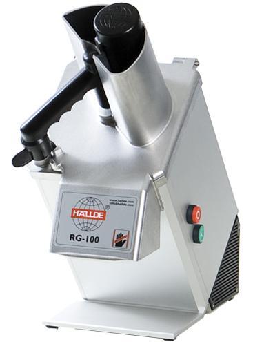 Hällde Robot na přípravu zeleniny RG-100