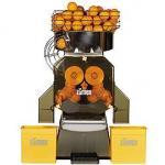 Automatický lis na citrusy SPEED digitální