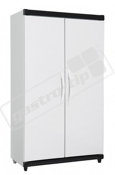 Chladící skříň SAVE SLD-112/2FD