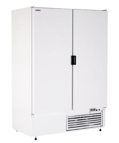 RAPA Chladící skříň SCH-Z-1200