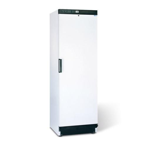 Profi lednice SD 1380 bílá