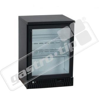 Save Nápojová vitrína SGD-150-85