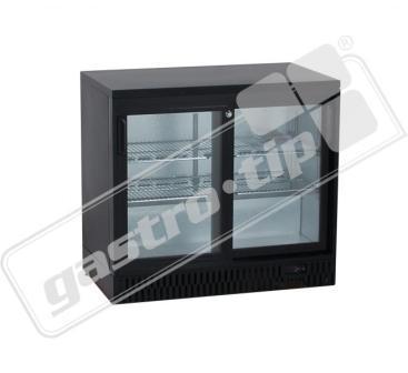 Save Nápojová vitrína SGD-250-85