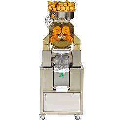 Zumex Automatický lis na citrusy SPEED COOLER PODIUM