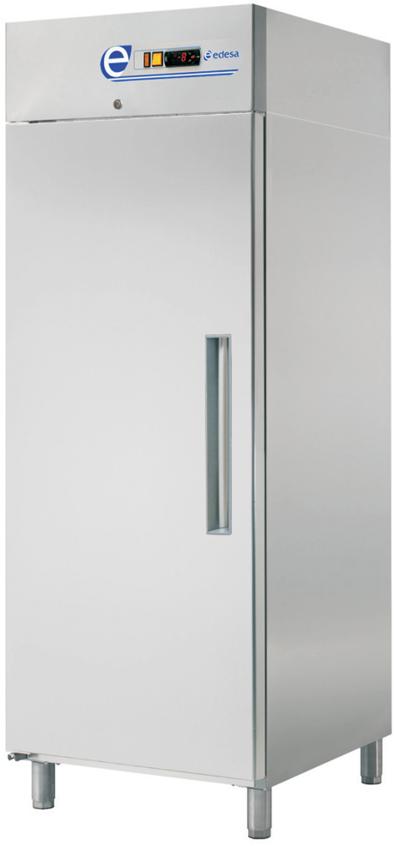 Edesa Chladící skříň SPG-071
