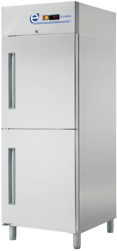 Edesa Chladící skříň SPI-072