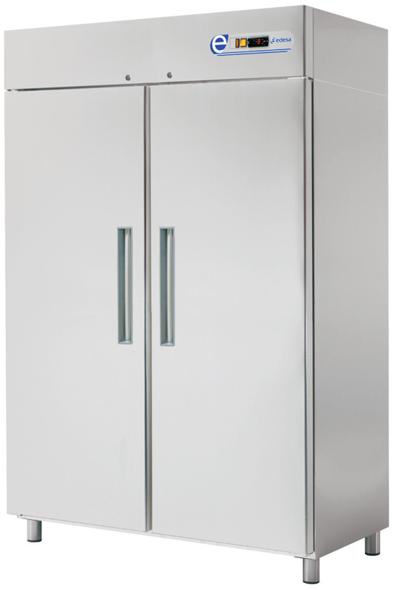 Edesa Chladící skříň SPI-142