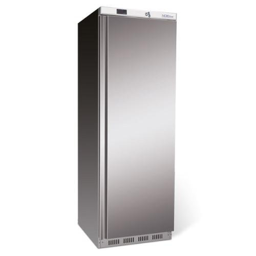 Nordline profi lednice UR 400 S