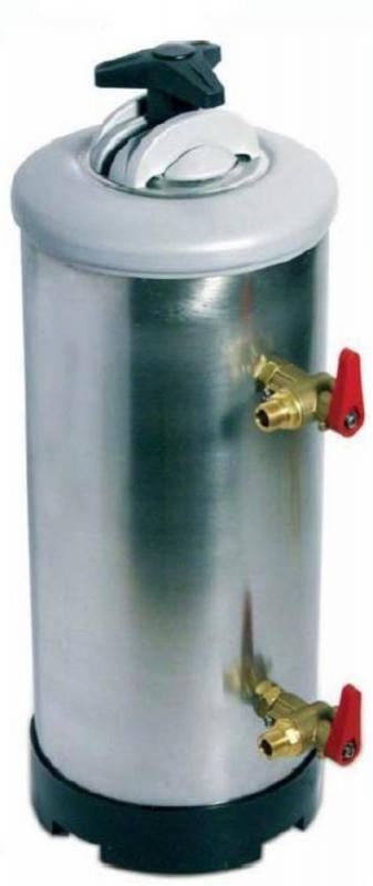 Manuální změkčovač vody LT 8.